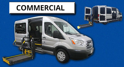New Yorks Best Wheelchair Vans Accessible Transportation