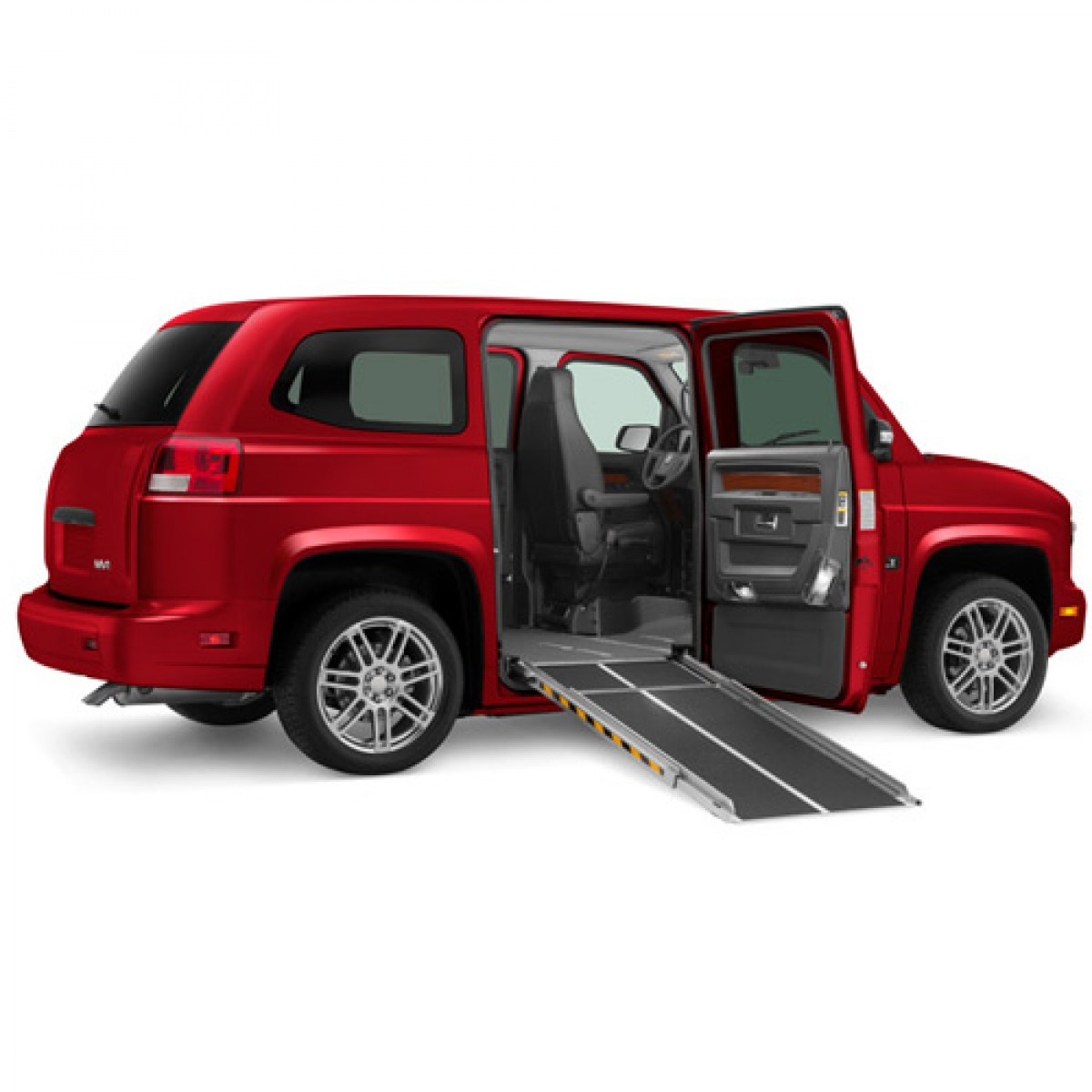 Mv 1 by mobility ventures new york main mobility for Motorized wheelchair rental nyc